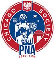 Chicago Society