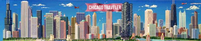 Chicago Traveler