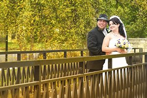 Chicago Wedding Photographer Creative Photography