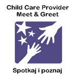 Early Child Care, Education Providers, Przedszkól, Wczesna edukacja, Przedszkola, Spotkanie, Spotkaj i poznaj. Illinois Action for Children, Chicago, Meet and Greet, Childcare