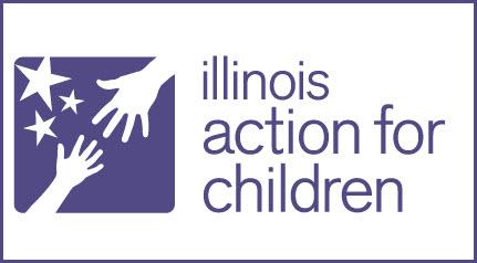 Early Child Care, Education Providers, Przedszkól, Wczesna edukacja, Przedszkola, Spotkanie, Spotkaj i poznaj. Illinois Action for Children, Chicago, Meet and Greet, Childcare, Copernicus Center