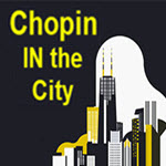 Chopin IN the City festival, Chopin piano concert, Painting Chopin, music with art for children, family events in Chicago, Sounds and Notes Foundation, Grazyna Auguscik, Imagination Factory by Patricia Art Studio, Music Academy of Paderewski Symphony Orchestra, Alexander Kraft van Ermel, Maria Pomianowska, Ben Lewis, Antony Simonoff, Andrzej Renes, Copernicus Center Chicago, Polskie Wydarzenia w Chicago, polskie koncerty, imprezy w Chicago, 2/25/2018 Chicago events