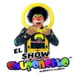 Show de Chuponcito en Chicago