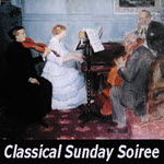 Classical music, chamber music, live music, orchestra, November events, 11/27/2016, recital, soiree, concert, chicago events, free events, music social, family events, Copernicus center, chicago, Lincolnwood Chamber Orchestra, Classical Sunday Soiree
