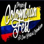 El Gran Festival Colombiano, Colomian Fest, 2016, Chicago