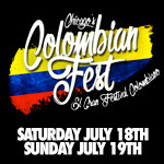 Colombian Fest, El Gran Festival Colombiano, Colombian Independence, family event, Colombian, Chicago, music festival, colombian fest, festival, live concert, chicago events, colombia, cumbia, vallento, salsa, verbena, colombian food