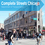 Complete Streets Meeting