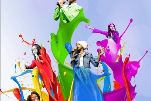 Arts, free event, chicago, arts & language contest, Concept Schools, Copernicus Center