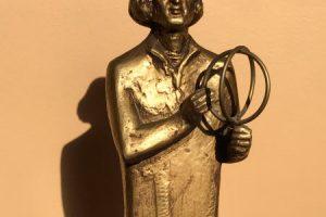 Copernican Award, 2017, Copernicus Foundation, Copernicus Center, Paderewski Symphony Orchestra, PASO, Annex Dedication, 1/14/2017, fund raiser, Polskie wydardenia, Polish events in chicago, Chicago, T. Ron Herbert