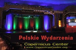  Chicago, Polskie Wydarzenia, Wydarzenia, Koncerty, teatr, wystawy, filmy, spotkania, wystawy, imprezy w chicago