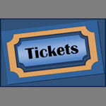 tickets, bilety, chicago events, live music, theater, WYDARZENIA, Arts & Entertainment