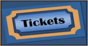 Copernicus Center, Copernicus Tickets