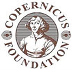 Board of Directors, Copernicus Foundation