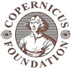 Copernicus Foundation
