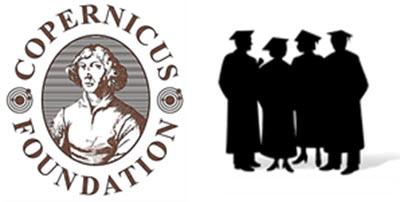 Scholarships, scholarship, polish, polish culture, Copernicus Foundation, academic scholarships, need scholarships, polish scholarships, chicago, performing arts scholarships