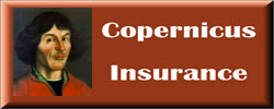 Copernicus Insurance | Chicago | Travel insurance | health insurance