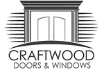Craftwood Products