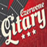 Czerwone Gitary w Chicago, Polskie Wydarzenia w Chicago, polskie koncerty, imprezy w Chicago, polskie imprezy, Copernicus Center, Copernicus Tickets, Bilety w Chicago, 4/14/2018