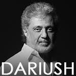 Dariush 2019 in Chicago