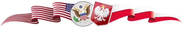 Declaration of Appreciation, hundredth Anniversary of Polish Independence, Polish thank USA, Polish sovereignty, Copernicus Center Chicago, sign the Polish declaration, #DeklaracjaPolonii2018, Deklaracja Polonii