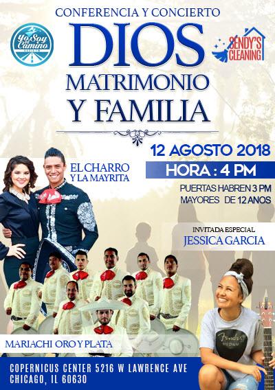 Matrimonio Y Familia : Dios matrimonio y familia chicago copernicus center