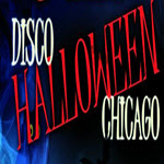 10/30/2015, After Party, Chicago, Classic, Czadoman, Disco Party Halloween, Fun Factory, imprezy, koncerty, Markus P, Mirami, polskie, Power Play, Stachursky, Wydarzenia