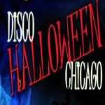 10/30/2015, After Party, Chicago, Classic, Czadoman, Disco Party Halloween, Fun Factory, imprezy, koncerty, Markus P, Mirami, polskie, Power Play, Stachursky, Wydarzenia