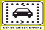 Senior Driving Seminar