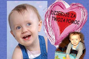 Dzien dobry Piotrus