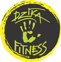 Dzika fitness