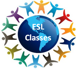 English as a Second Language Classes at Copernicus Center