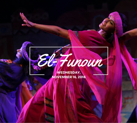 El Funoun, El-Funoun Dance Performance, El Funoun Dance, Chicago Events, Palestinian, Dance, Dabka, Copernicus Center, Palestinian Events, November 16 2016, Chicago, Palestinian Folklore, El-Funoun Dance Troupe