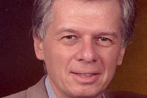 Prof. Martin Ostoja Starzewski - copernicus center - engineers