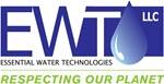 Essential Water Technologies