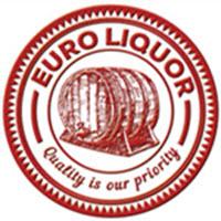 Euro Liquor