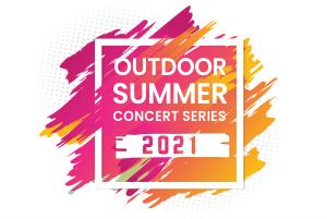 Summer Concert Series – August 7