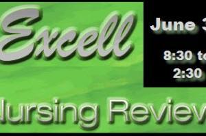 Nursing Review Copernicus Center Chicago