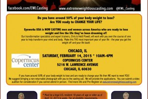 Isagenix 30 day cleanse weight loss results