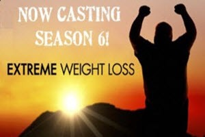 ABC's Extreme Weight Loss Casting Call