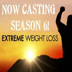 ABC's Extreme Weight loss, Casting Call, Extreme Weight loss, Chicago