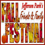 Fall Festival, Festival, 10/27/2015, Jefferson Park, Jefferson Park Fall Festival, Live Music, Comedy, Live Entertainment, Free, Free Family Event, Natural Gas, Chicago, Chamber of Commerce, Jefferson Park Chamber of Congress
