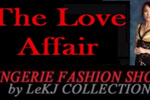 #theloveaffair, after party and mixer, beautiful chicago models, best events in chicago, carrera co, Copernicus Center, dj freedom, fashion show, galil lira, lekj colletion, lingerie fashion show, men's event, party valentines day 2015, paul herzman, runway show, valentines day event, women's event