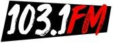 103.1 FM Radio