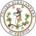 Polish Highlanders Alliance of America - ZPPA