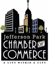 Jefferson Park Chamber of Commerce