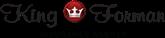 King Forman Insurance Agency