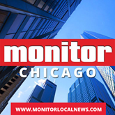 Monitor Local News Chicago