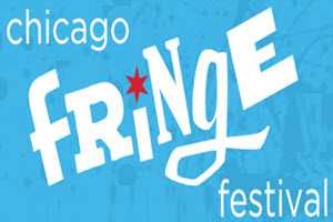 Fringe Festival Preview Party