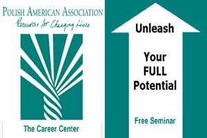 Unleash Your Full Potential and Shape Your Future – Free Seminar