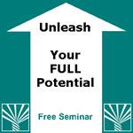 Career Coaching, PAA, free seminar, self-help, uwojnij swoj potencjal, osiagnij zamierzone cele, Wydarzenia, Chicago, Polskie,